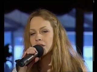 """Marga Muzika """"Sen dzirdeju"""" @ Ryto suktinis (2011.01.31)"""