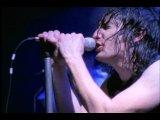 Nine Inch Nails & David Bowie - Hurt
