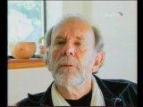 Чайка по имени Ричард Бах. Интервью с Ричардом Бахом.
