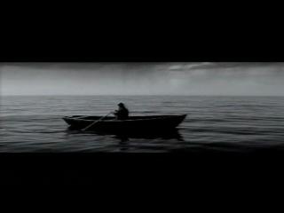 Apocalyptica feat. Nina Hagen  - Seeman