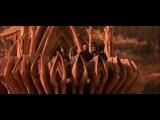 Старые Воры Эпизод 2: Обитель Козла (часть 2) Гоблинский перевод Звездных Войн